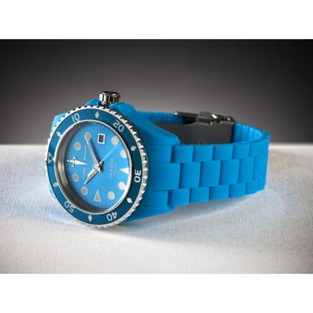 Oceano Turquoise