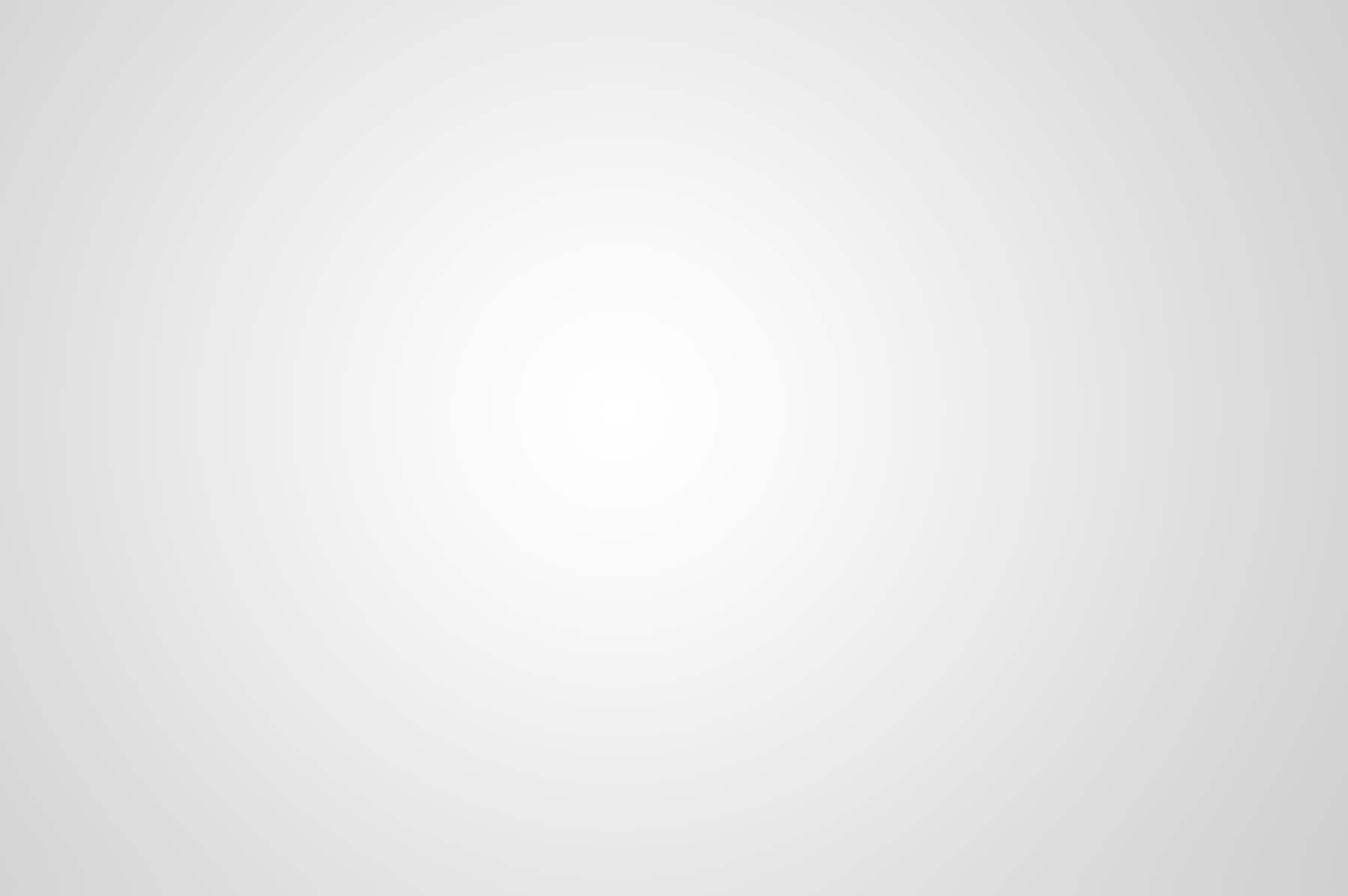 Sfondo Bianco Lorafo Gioielli Gioielli Delle Migliori Marche Al
