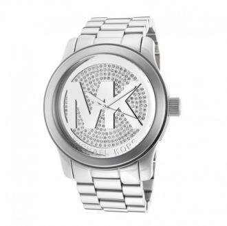 MK5544