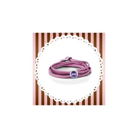 Bracciale MyBonBons Collection
