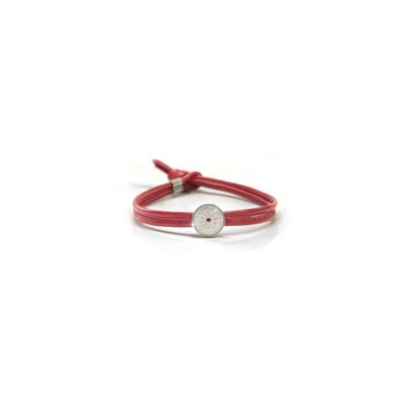 Bracciale Girotondo per il Meyer Onlus - Limited Edition