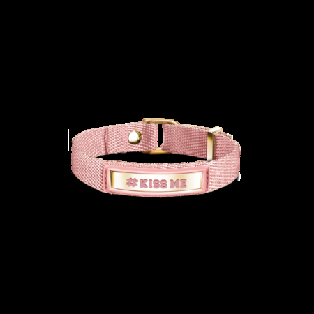 Bracciale Nomination Love Me